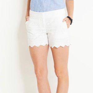 Vineyard Vines NWOT Shorts